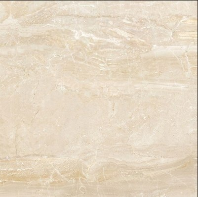 GRES NOWA GALA GOLDEN BEIGE MARMUR 61X61 OUTLET