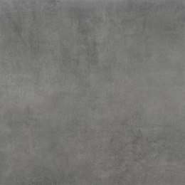 Pp CONCRETE GRAPHITE RECT 597x597x8 G.1 CD