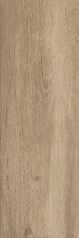 P WOOD BASIC NATURALE GRES SZKL. 20X60 G.1