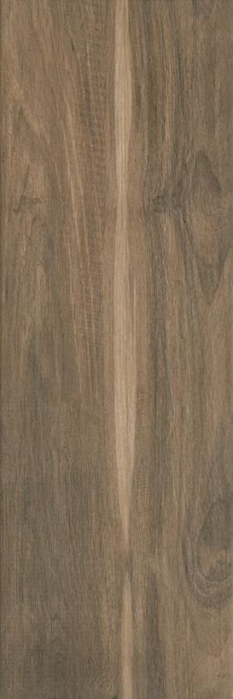 P WOOD RUSTIC BROWN GRES SZKL. 20X60 G.1