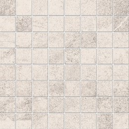 O WILLOW SKY MOSAIC 29X29 G.1