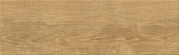 C RAW WOOD BEIGE 18,5X59,8 G.1