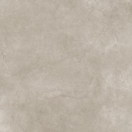 O CONCRETE SEA GREY MATT 79,8X79,8 G.1
