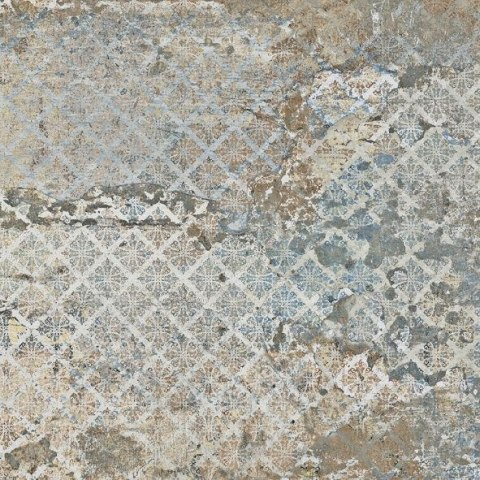APARICI CARPET VESTIGE NATURAL 59,2x59,2 GAT I