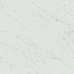 ATLAS MARVEL STONE CARRARA PURE 60X60 LAPPATO